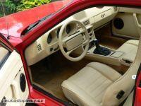 EVO RINGS rámečky kolem palubních přístrojů z leštěného hliníku Porsche 924 ( počet dílů v sadě 3 )