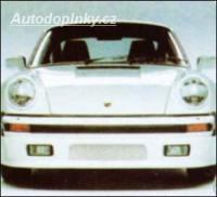 LESTER přední spoiler Porsche 911 -- rok výroby 74-88