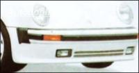 LESTER přední spoiler Porsche 911 -- rok výroby 74-88 (SP911113)