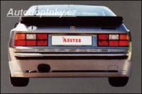 LESTER zadní spoiler pod nárazník Porsche 944